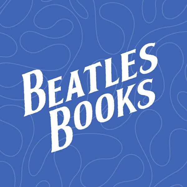 Beatles Books Podcast