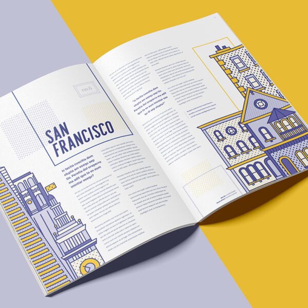 San Francisco Editorial